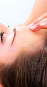 Dermatologia & Cosmiatria